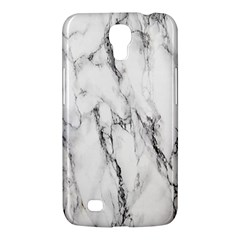 Marble Granite Pattern And Texture Samsung Galaxy Mega 6 3  I9200 Hardshell Case