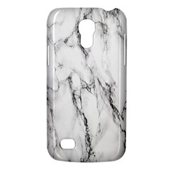 Marble Granite Pattern And Texture Galaxy S4 Mini