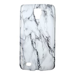 Marble Granite Pattern And Texture Galaxy S4 Active
