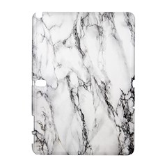 Marble Granite Pattern And Texture Galaxy Note 1