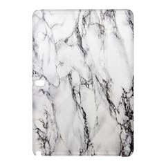 Marble Granite Pattern And Texture Samsung Galaxy Tab Pro 12 2 Hardshell Case