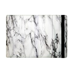 Marble Granite Pattern And Texture Ipad Mini 2 Flip Cases