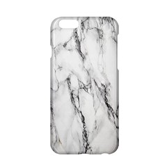Marble Granite Pattern And Texture Apple Iphone 6/6s Hardshell Case