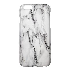 Marble Granite Pattern And Texture Apple Iphone 6 Plus/6s Plus Hardshell Case