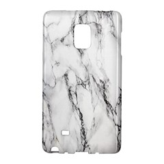 Marble Granite Pattern And Texture Galaxy Note Edge