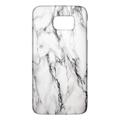 Marble Granite Pattern And Texture Galaxy S6