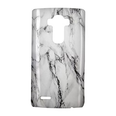 Marble Granite Pattern And Texture Lg G4 Hardshell Case
