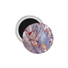 Marble Pattern 1 75  Magnets