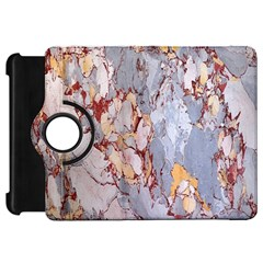 Marble Pattern Kindle Fire Hd 7