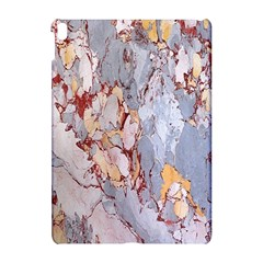 Marble Pattern Apple Ipad Pro 10 5   Hardshell Case