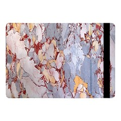 Marble Pattern Apple Ipad Pro 10 5   Flip Case