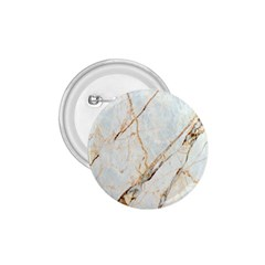 Marble Texture White Pattern Surface Effect 1 75  Buttons