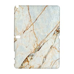 Marble Texture White Pattern Surface Effect Galaxy Note 1