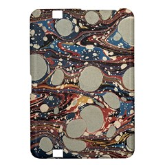Marbling Kindle Fire Hd 8 9
