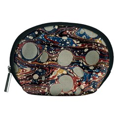 Marbling Accessory Pouches (medium)