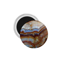 Wall Marble Pattern Texture 1 75  Magnets