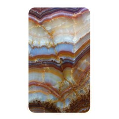Wall Marble Pattern Texture Memory Card Reader