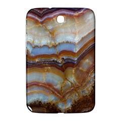 Wall Marble Pattern Texture Samsung Galaxy Note 8 0 N5100 Hardshell Case
