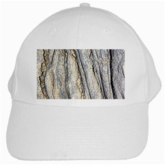 Texture Structure Marble Surface Background White Cap