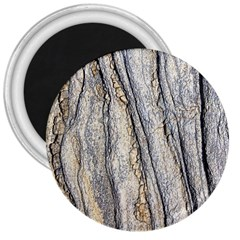 Texture Structure Marble Surface Background 3  Magnets