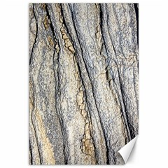Texture Structure Marble Surface Background Canvas 20  X 30