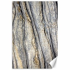 Texture Structure Marble Surface Background Canvas 24  X 36
