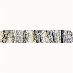 Texture Structure Marble Surface Background Small Bar Mats