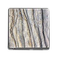 Texture Structure Marble Surface Background Memory Card Reader (square)