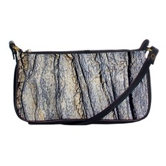 Texture Structure Marble Surface Background Shoulder Clutch Bags