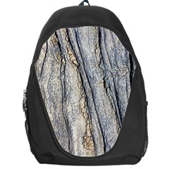Texture Structure Marble Surface Background Backpack Bag