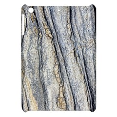 Texture Structure Marble Surface Background Apple Ipad Mini Hardshell Case