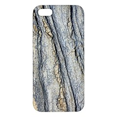 Texture Structure Marble Surface Background Iphone 5s/ Se Premium Hardshell Case