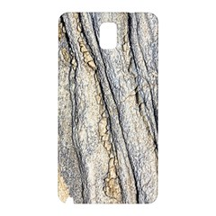 Texture Structure Marble Surface Background Samsung Galaxy Note 3 N9005 Hardshell Back Case
