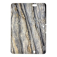 Texture Structure Marble Surface Background Kindle Fire Hdx 8 9  Hardshell Case