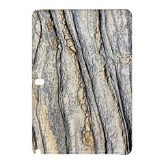 Texture Structure Marble Surface Background Samsung Galaxy Tab Pro 12 2 Hardshell Case