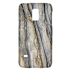 Texture Structure Marble Surface Background Galaxy S5 Mini