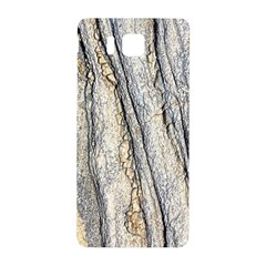 Texture Structure Marble Surface Background Samsung Galaxy Alpha Hardshell Back Case