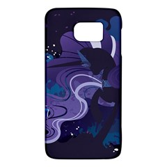 Nightmare Rarity Stream Wall  Galaxy S6
