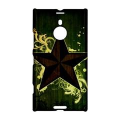 Star Dark Pattern  Nokia Lumia 1520