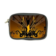 Soldiers Army Line  Coin Purse