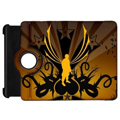 Soldiers Army Line  Kindle Fire Hd 7