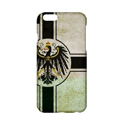 Alt Right Kek Troll  Apple Iphone 6/6s Hardshell Case