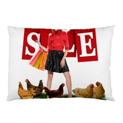 Sale Pillow Case