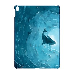 Shark Apple Ipad Pro 10 5   Hardshell Case