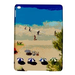 Beach Ipad Air 2 Hardshell Cases