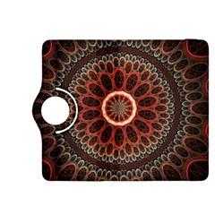 2240 Circles Patterns Backgrounds 3840x2400 Kindle Fire Hdx 8 9  Flip 360 Case