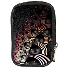Patterns Surface Shape Compact Camera Cases