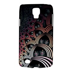 Patterns Surface Shape Galaxy S4 Active