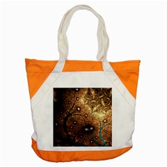 Line Pattern Shape  Accent Tote Bag