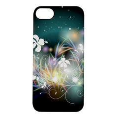 Abstraction Color Pattern 3840x2400 Apple Iphone 5s/ Se Hardshell Case